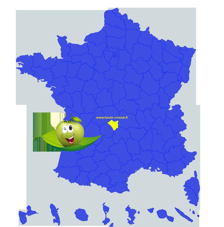 Franceaccueil
