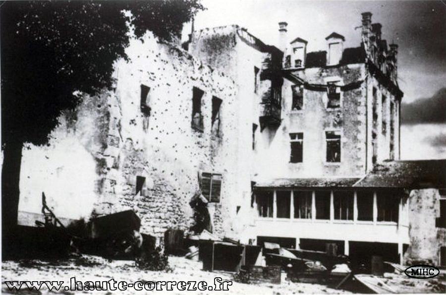 16 08 1944 college2