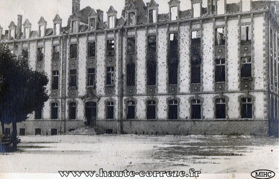 16 08 1944 college3