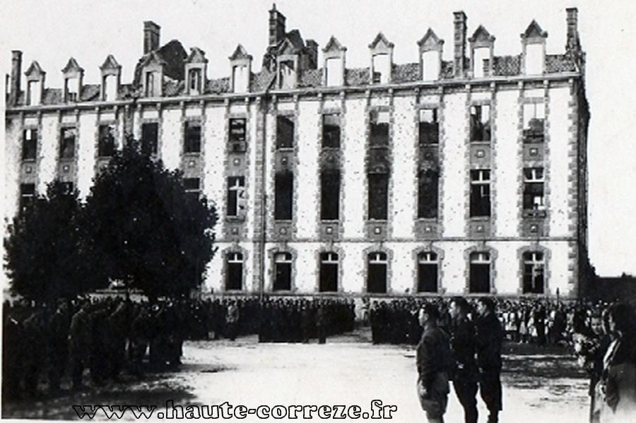 16 08 1944 college4