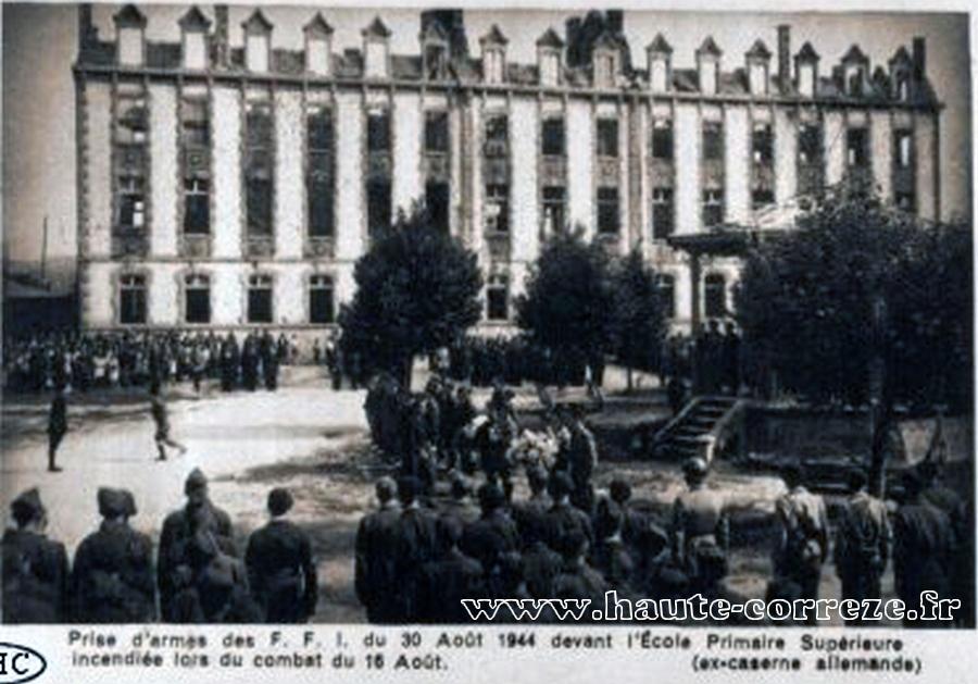 16 08 1944 college6