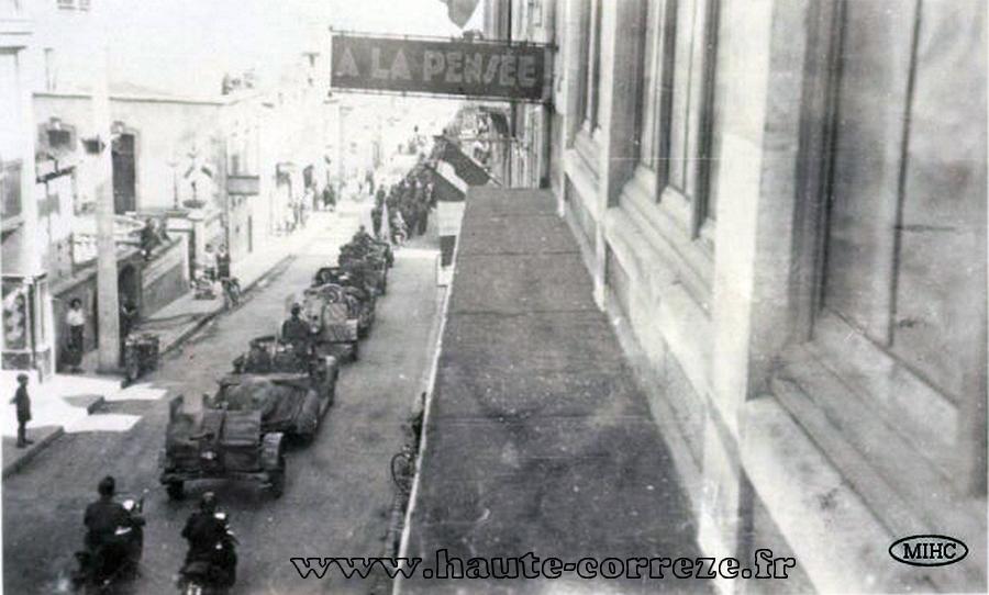 ffi 23 08 1944 - 2