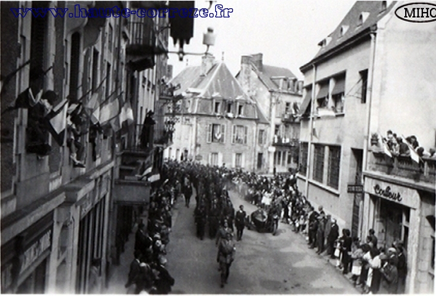 ffi 23 08 1944 - 4