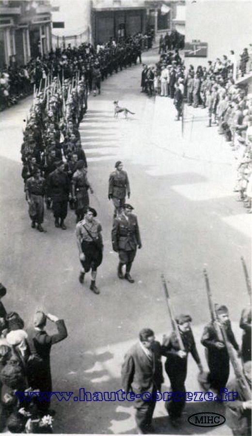 ffi 23 08 1944