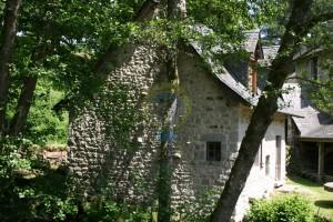 moulin 18