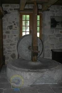 moulin 21