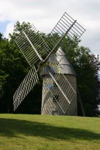 moulin 8