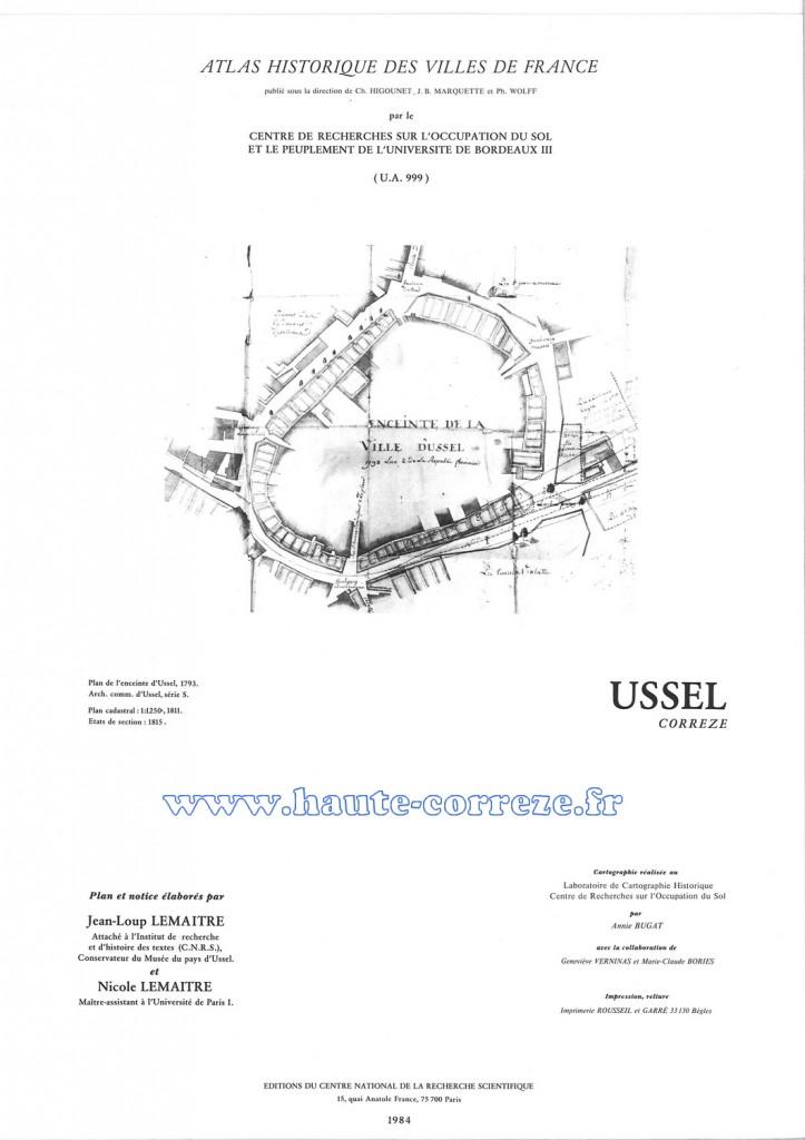 ussel10