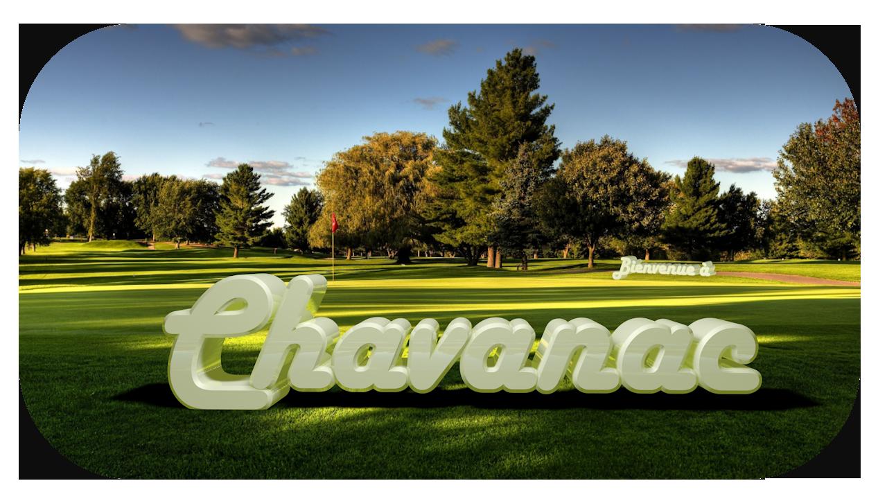 chavanacweb