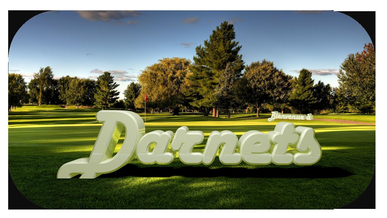 darnetsweb