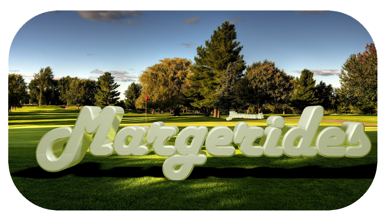 margeridesweb