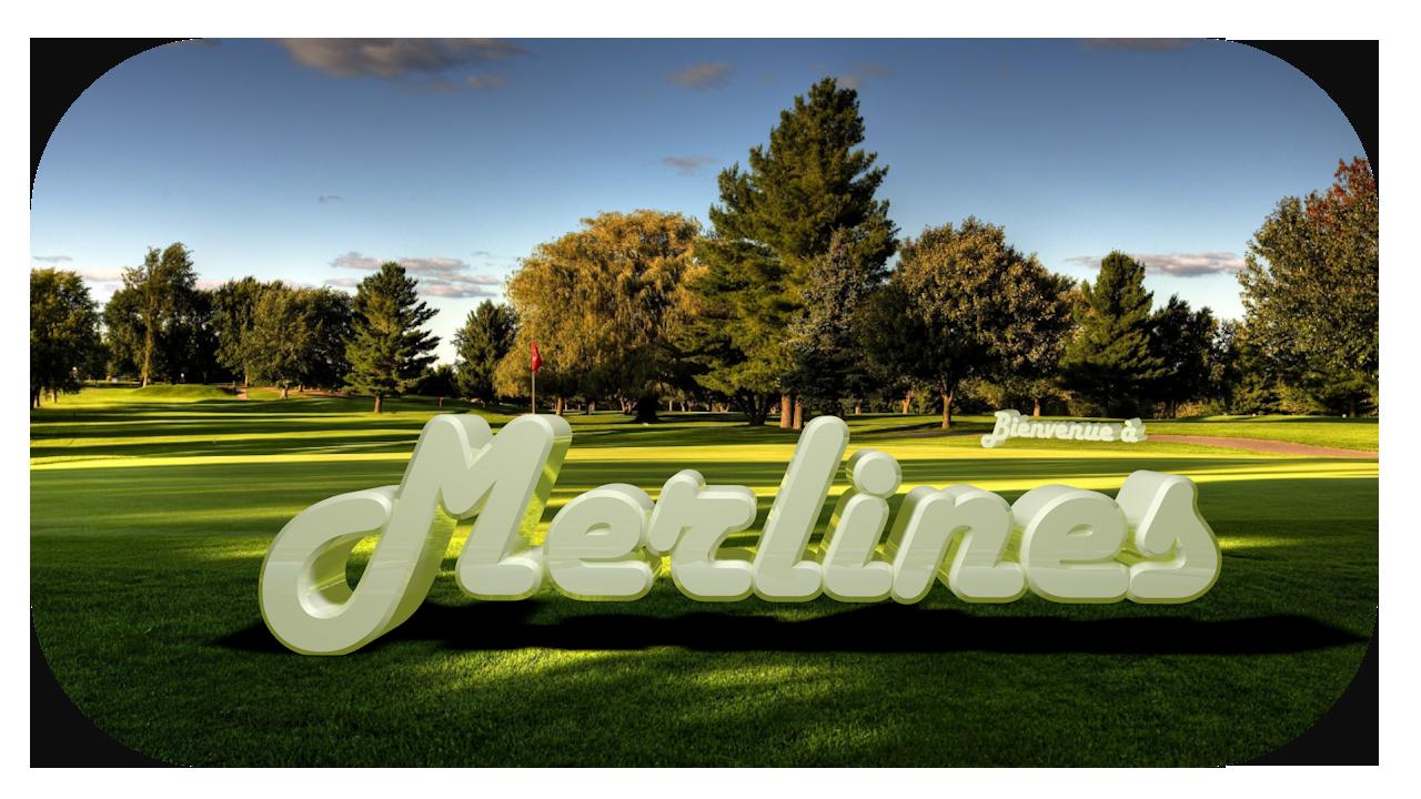 merlinesweb