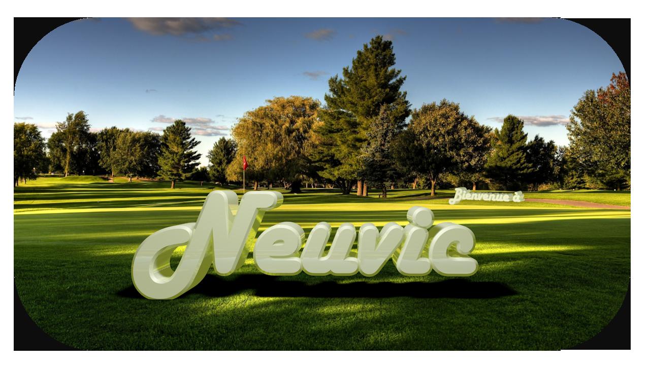 neuvicweb